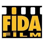 fida-film